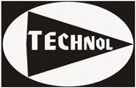 Wydawnictwo Technol